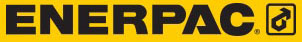 Enerpac Logo