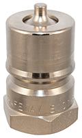 S101-6 Quick Coupler