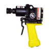 Stanley Impact Drill