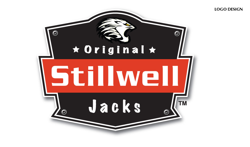 Stillwell hydraulic trailer jacks for sale at Northern Hydrauilcs