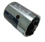 08111 Monarch Electric DC Motor