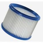 HEPA Filter 40181 Attix Aero Vacuums new 302001095 Turbo - For Nilfisk SQ